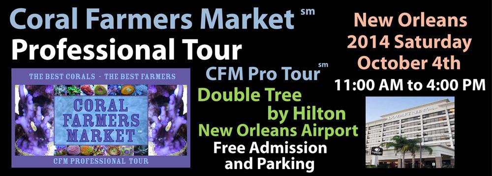cfm_professionaltour_weblogo_neworleans_