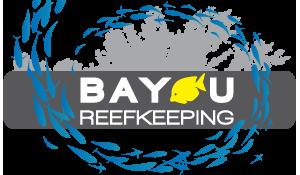logo_BayouReefkeeping.png