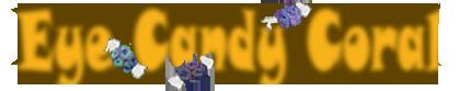 logo_eyecandycoral.png