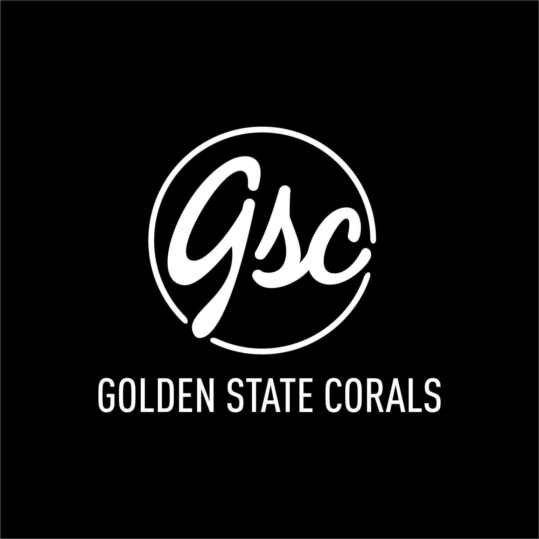 Cfm Pro Tour San Diego Coral Farmers Market 2019