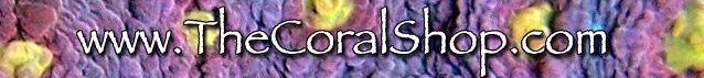 logo_thecoralshop.jpg